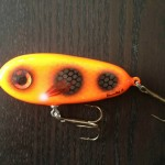 Brunnberg Lures - BB21